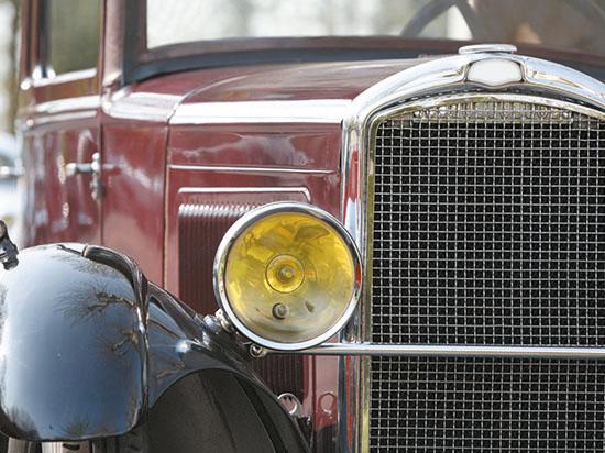 Image rallye auto volfoni p