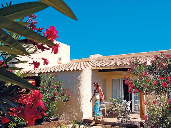 Image residence cotelanguedocienne p