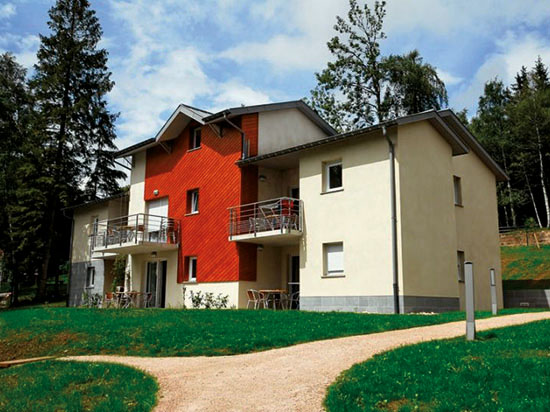 Image residence vosgesalsace p