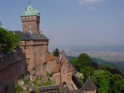 Image scolaire  chateau.du.haut.koenigsbourg
