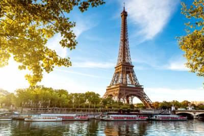 Image scolaire  nouvelle.revue..paris