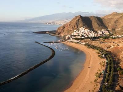 (Image) Image scolaire  canaries.tenerife.circuit.du.sud.au.nord.plage
