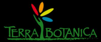 Image scolaire  terra.botanica.logo