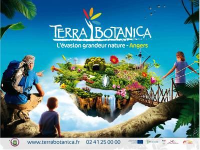 Image scolaire  terra.botanica