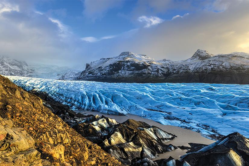 image 1 Glacier de Skaftafellsjokull Islande 08 as_63043718