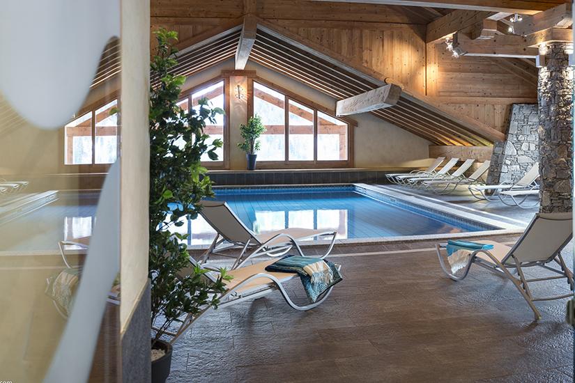 image AE CHG les alpages de champigny 1