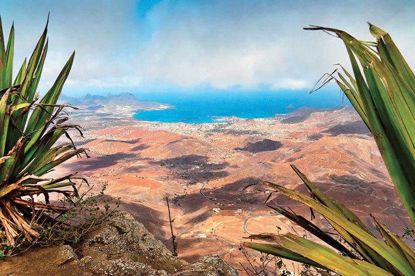 image Afrique Cap Vert Monte Verde  fo