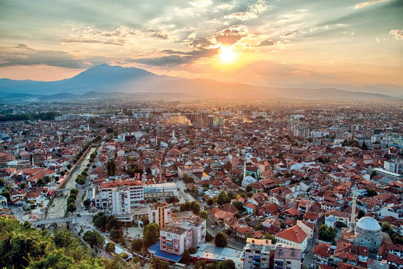 image Albania kosovo panorama 38 as_66348126