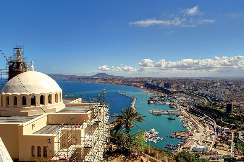 image Algerie oran 01 as_159086425