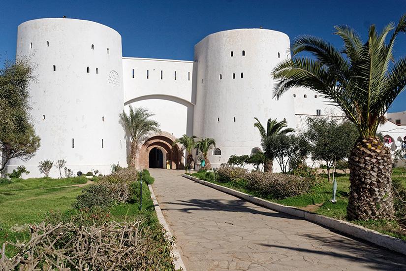 image Algerie tipaza 01 as_165797383