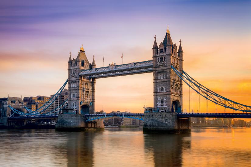 image Angleterre london tower bridge 49 fo_39728008