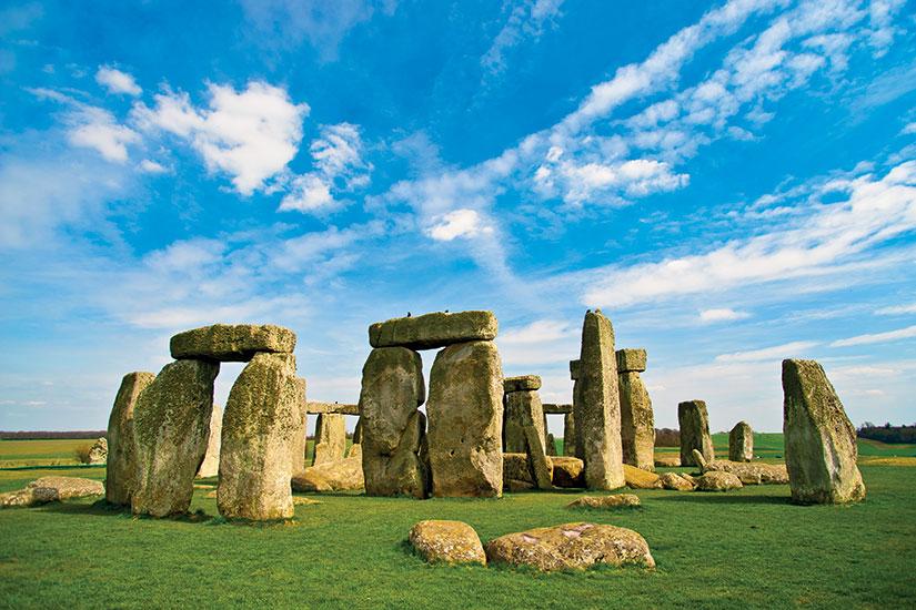 image Angleterre stonehenge  it