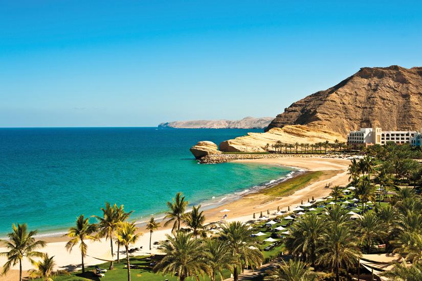 image Arabie oman coast plage 25 as_64781784