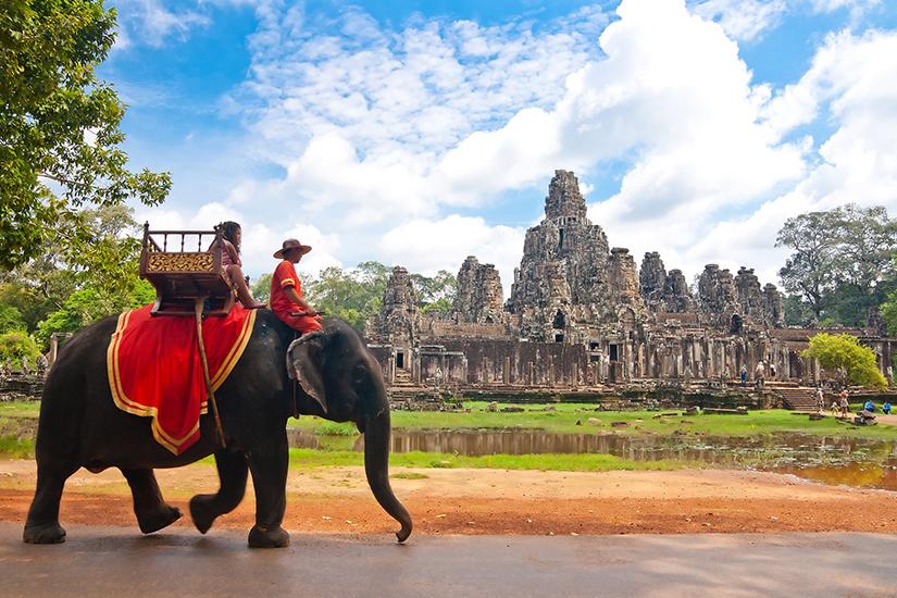 image Asie Vietnam