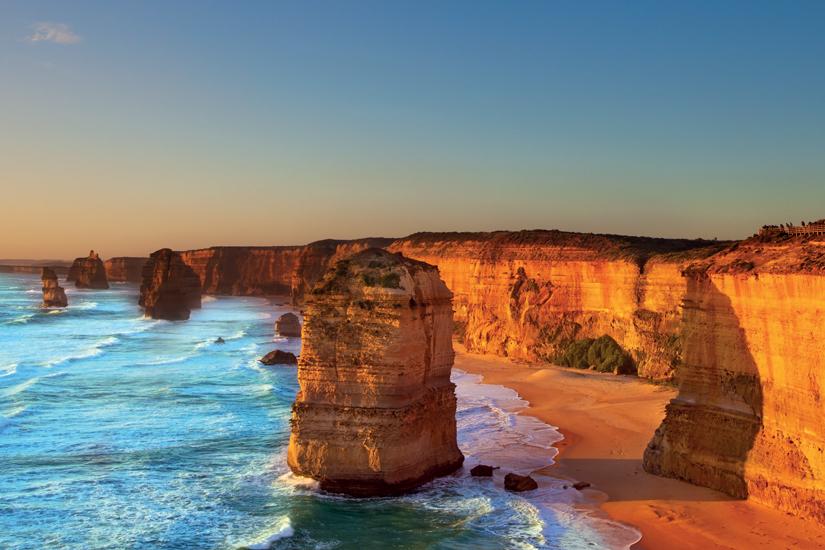 image Australie melbourne great ocean road douze apotres 79 fo_60011327