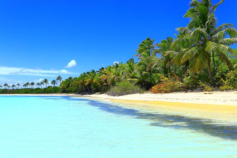 image Bahamas  it