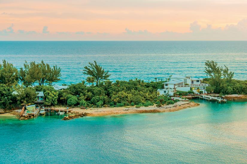 image Bahamas nassau port 64 it_525814022