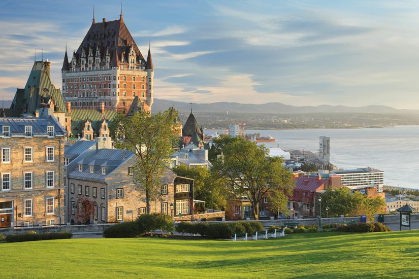 image Canada quebec panorama it 67_521849185