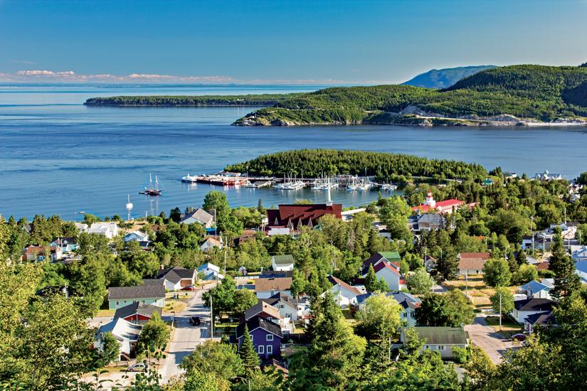 image Canada tadoussac fleuve saint laurent 20 it_842977176