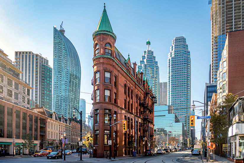 image Canada toronto paysage urbain 01 it_626723278
