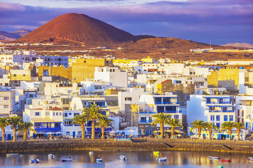 image Canaries Lanzarote  it