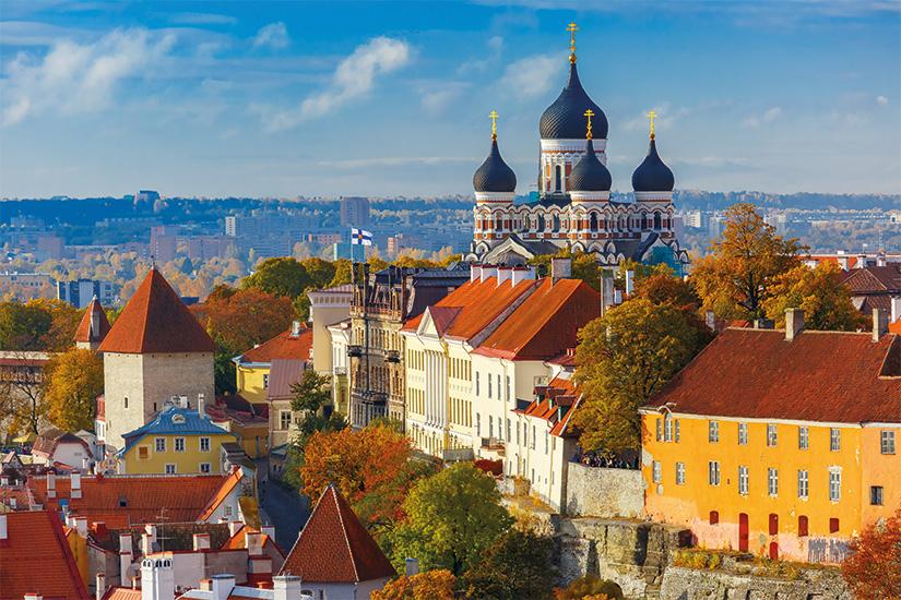 image Estonie Tallinn 04 as_95119172