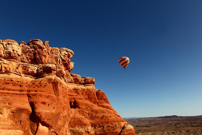 image Etat Unis moab montgolfiere 01 it_873444444