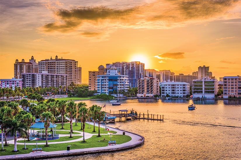 image Etats Unis Floride Sarasota 78 it_825550934