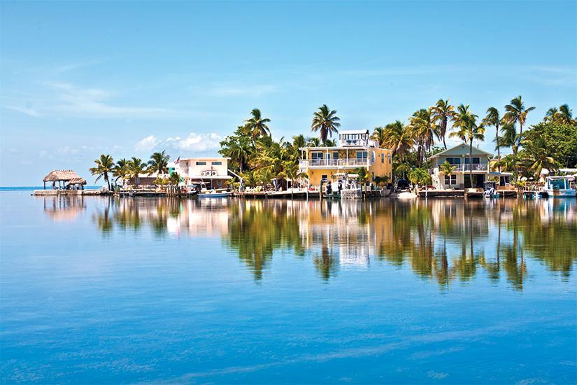 image Etats Unis Floride les Keys 23 it_1091680876
