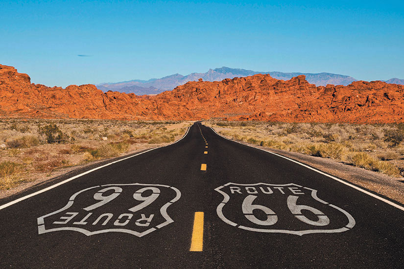 image Etats Unis Utah Monument Valley Route   fo