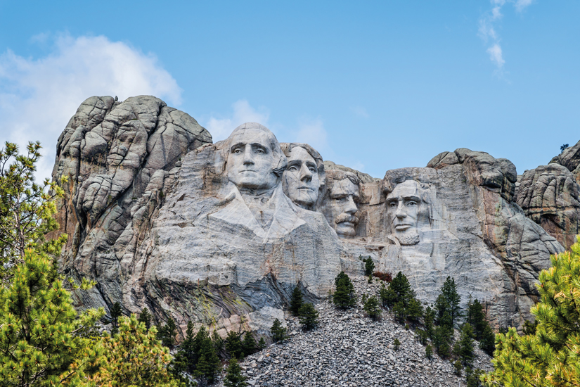 image Etats Unis mount rushmore 77 it_587796312