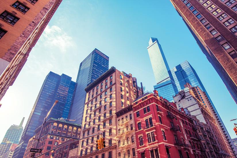 image Etats Unis new york 16 as_103407015