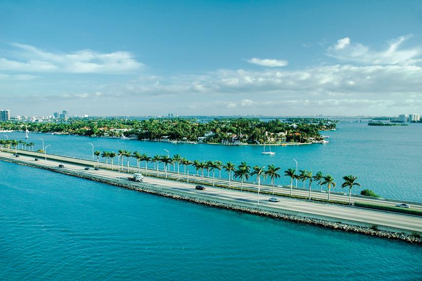 image Etats Unis port everglades fort lauderdale 62 it_537603352