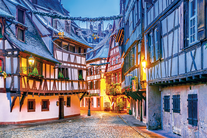 image France Alsace Strasbourg Capitale de Noel 32 as_231630915
