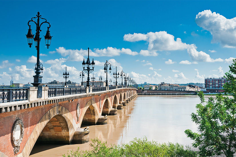 image France Bordeaux pont 81 as_55602604