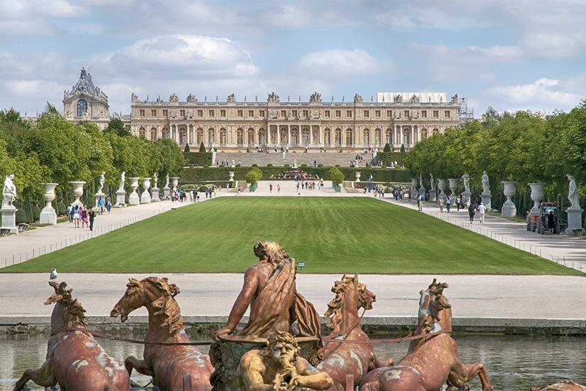image France Chateau de Versailles 06 as_89684204