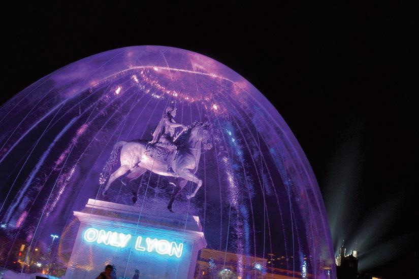 image France Lyon Louis