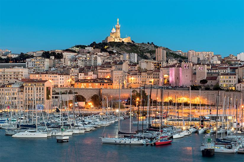image France Marseille Basilique Notre Dame de la Garde 80 it 521705216