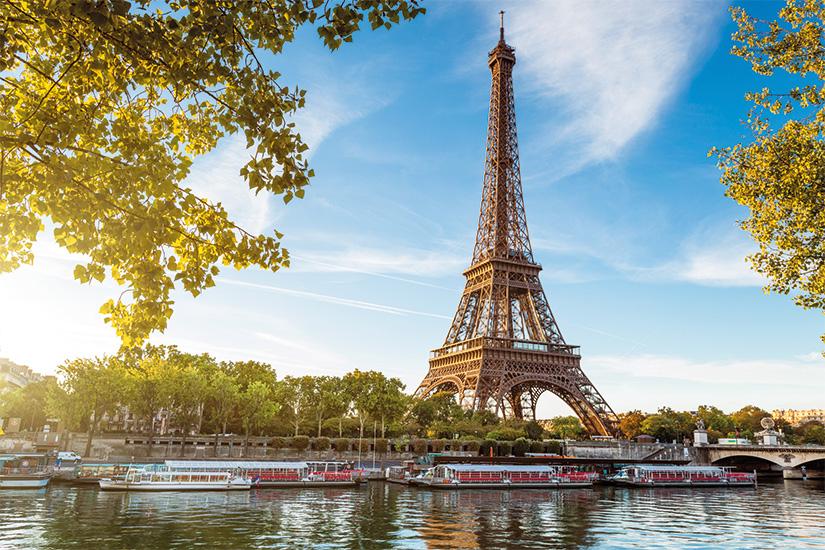 image France Paris Tour Eiffel 72 as_44313077