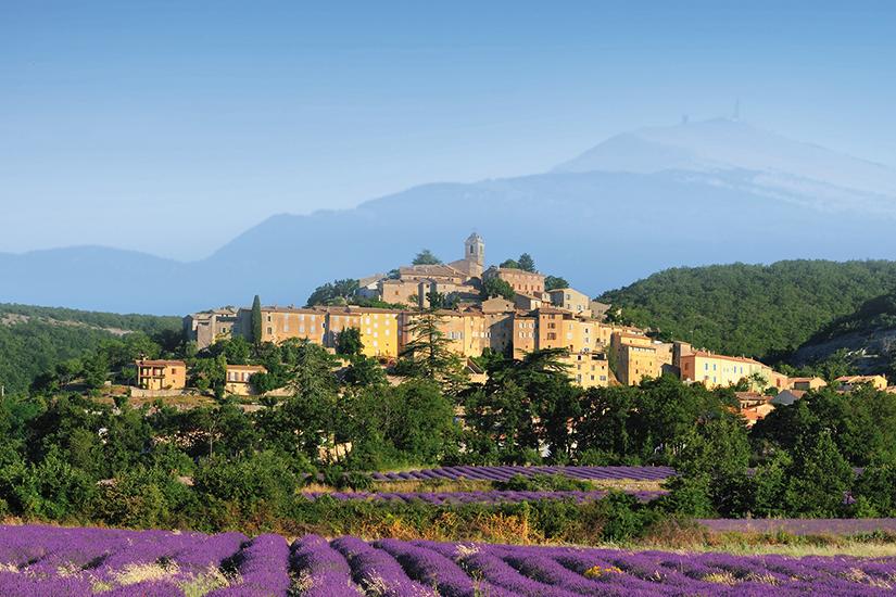 image France Provence