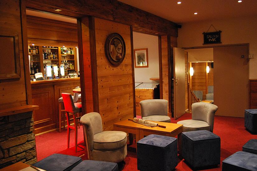 image France Valmorel Villages Clubs du Soleil 03
