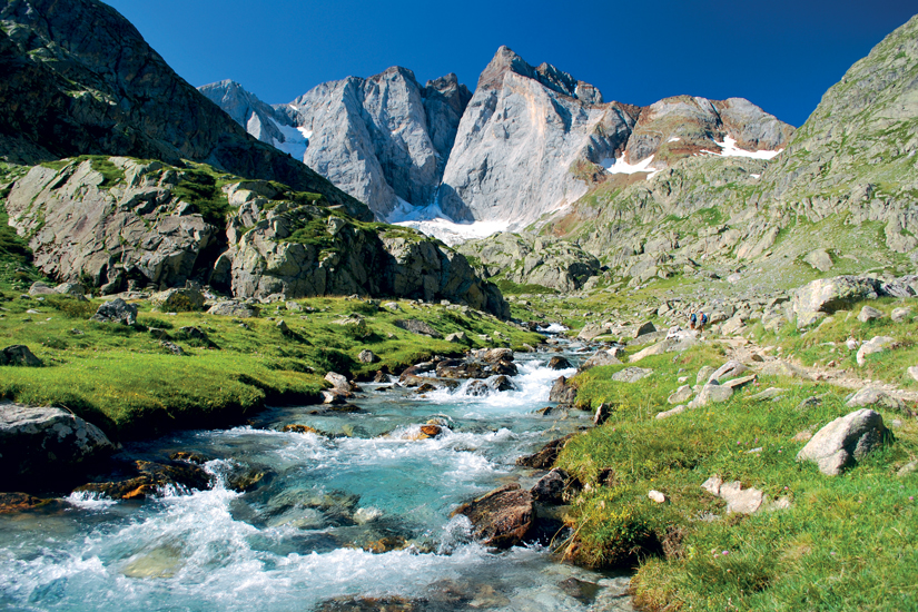 image France pyrenees fonte glaciers 25 fo_24693243