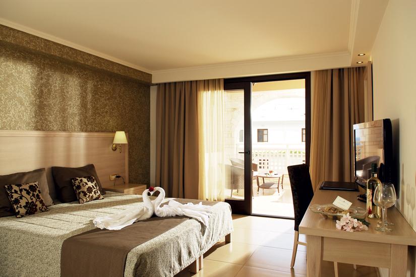 image Grece crete hotel cactus royal 69 fo_3
