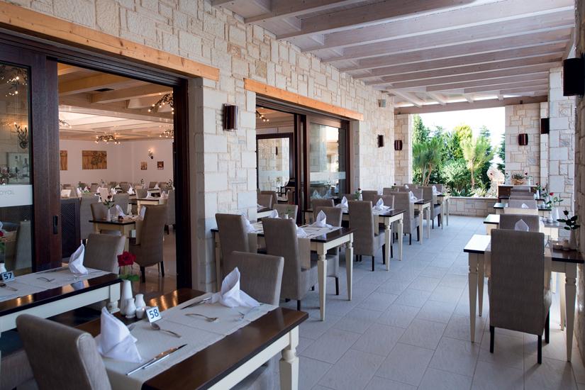 image Grece crete hotel cactus royal 70 fo_2