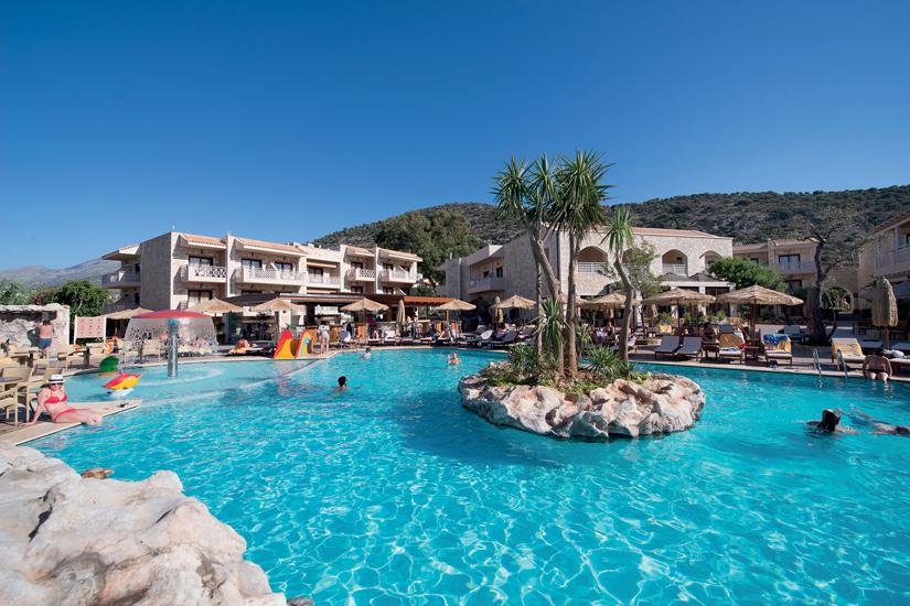 image Grece crete hotel cactus royal 71 fo_1