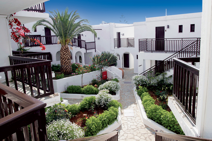 image Grece hersonissos maris hotel 03bis 60 fo_