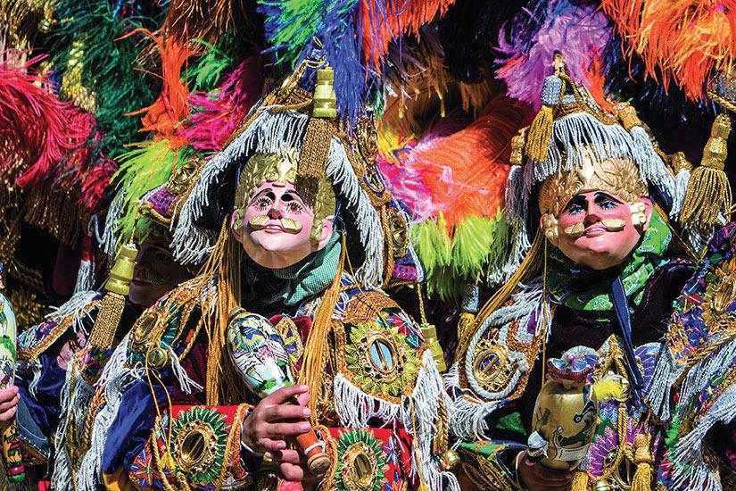 image Guatemala Chichicastenango Festa de San Tomas  it