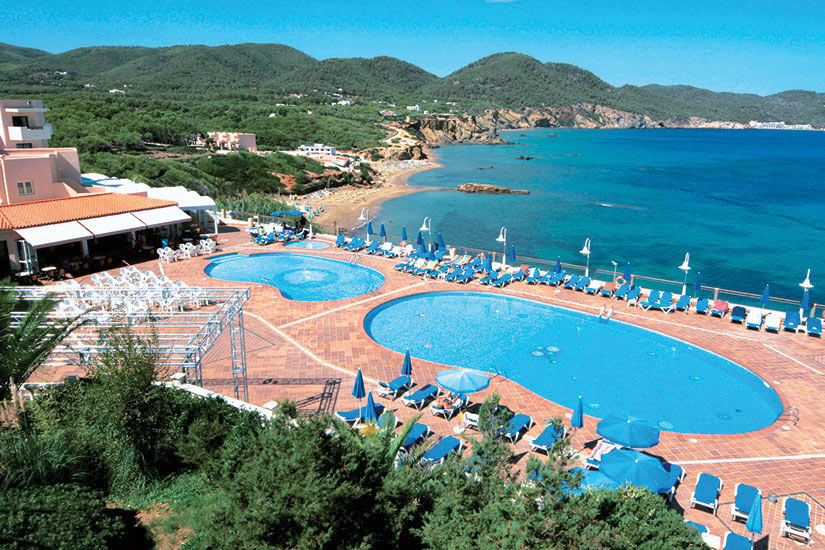 image Ibiza Es figueral invisa figueral resort