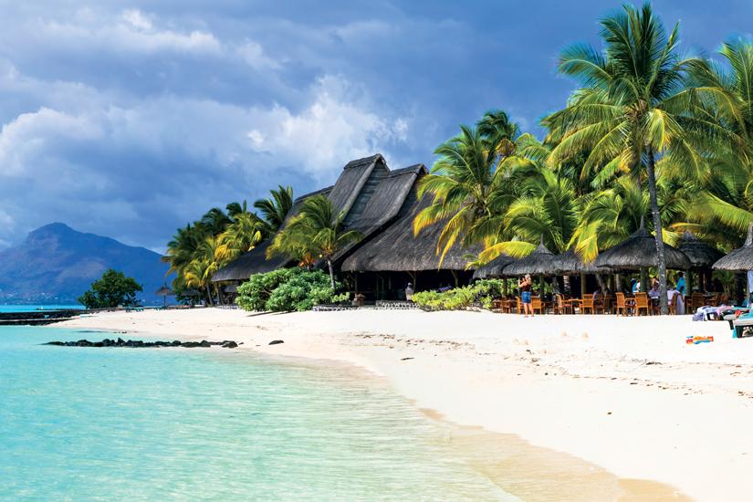 image Ile maurice etonnantes plages sable blanc 45 as_128030711