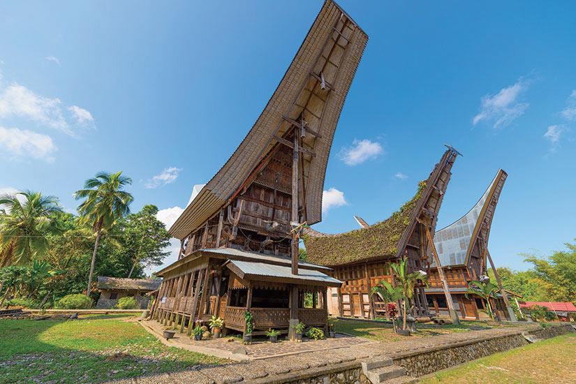 image Indonesie Celebes Rantepao  fo